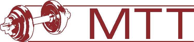 Medizinische Trainingstherapie Frank Diemer, Volker Sutor und Nedeljko Goreta GbR-Logo